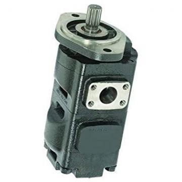 Komatsu PC100-6S Hydraulic Final Drive Motor