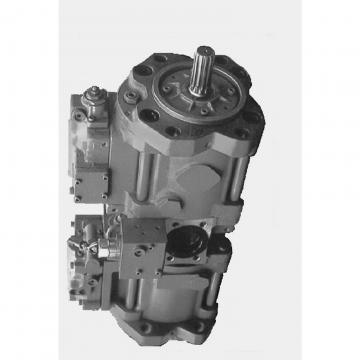 Komatsu 22M-60-32502 Hydraulic Final Drive Motor