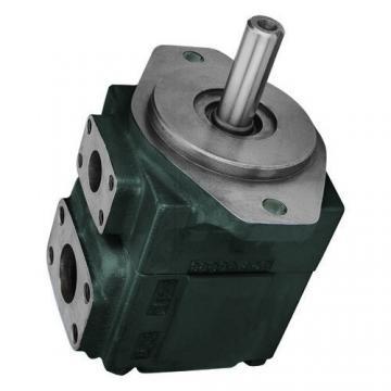 Komatsu 22B-60-11321 Hydraulic Final Drive Motor