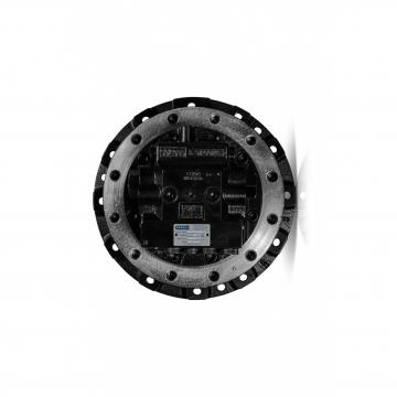 IHI 30NX-2 Hydraulic Final Drive Motor