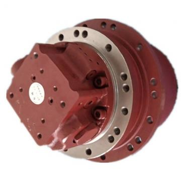 IHI IHI-0781229UA Hydraulic Final Drive Motor