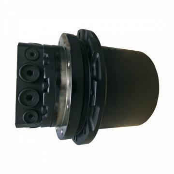 JCB 8032 Hydraulic Final Drive Motor