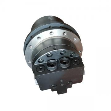 JCB 215/11303 Aftermarket Hydraulic Final Drive Motor