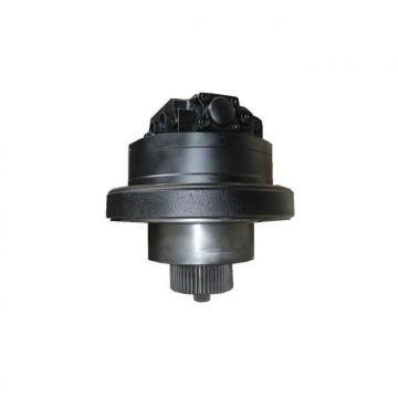 Hyundai R210LC-7 Hydraulic Final Drive Motor