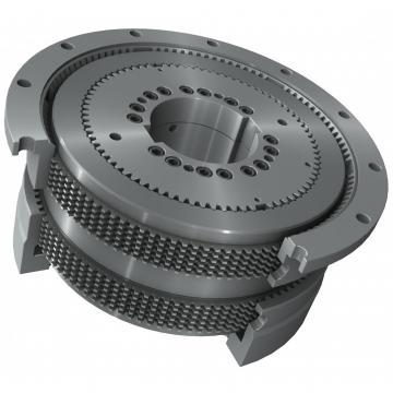 Ingersoll Rand SD100D Reman Hydraulic Final Drive Motor