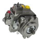 Komatsu PC120-5S Hydraulic Final Drive Motor