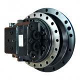 JCB LNM0334 Aftermarket Hydraulic Final Drive Motor